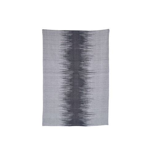 Tea Towel ElectronicLight Grey