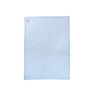 Kitchen Towel Carla blue
