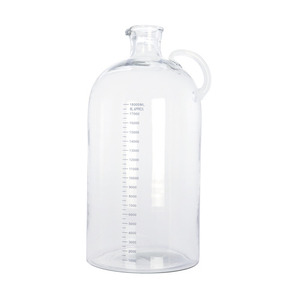 Jar Bottle Measuring 18000ml