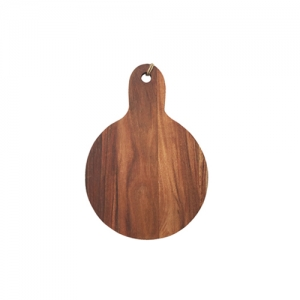 Chopping Board Nature Small