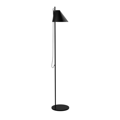 YUH Floor Lamp 2colors