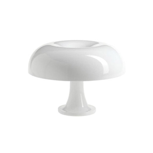아르떼미데 ARTEMIDE Nesso Table Lamp White