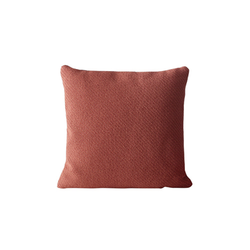 무토 밍글 쿠션 Mingle Cushion 50x50 5colors